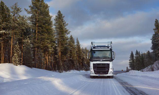 La acción directa es una garantía de cobro para el transportista