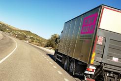 Volvo Trucks presenta el nuevo FM