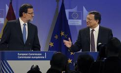Bruselas pone fecha a las reformas de impuestos, pensiones, administración…