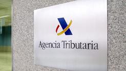 La Justicia da la razón a FENADISMER frente a la Agencia Tributaria