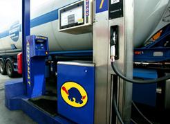 Redtortuga amplía su red con la incorporación de 31 Estaciones de Servicio de Galp