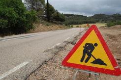 FENADISMER preocupada por el mal estado de la red viaria
