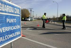 Aprobada la nueva Ley de Tráfico, Circulación de Vehículos a Motor y Seguridad Vial - trafico seguridad vial