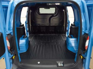 nueva-ford-transit-courier-2