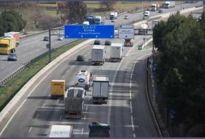 Novedades de las autorizaciones de transporte