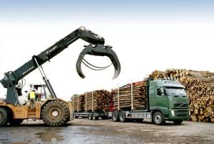 permitidos-4.5-m-y-60-toneladas-en-transporte