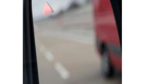 siniestralidad-furgonetas