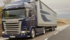 Pesos y dimensiones, 60 toneladas Portugal, Portugal permite las 60 toneladas