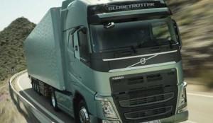 44 toneladas, Cataluña 44 toneladas, no 44 toneladas en Cataluña