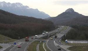 Autorizaciones de transporte, servicio privado, transporte privado complementario