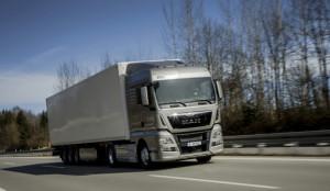 En marcha la línea BEI de financiación para la compra de camiones y autobuses nuevos