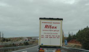 Competencia desleal en el transporte