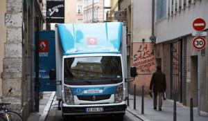 renault-trucks-smartfreight