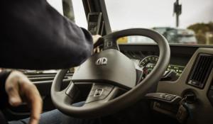Volvo a punto de aprobar también el diésel sintético para motores Euro 6