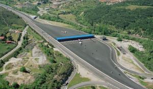 Abertis autopistas lanza una aplicación para las llamadas de emergencia