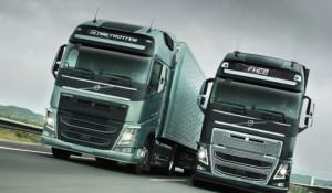 Nueva campaña de seguridad de Volvo