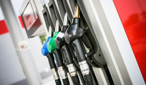 El medioambiente fuerza la subida de los impuestos sobre el gasóleo