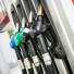 Bruselas presiona a España para que eleve la fiscalidad sobre el gasóleo por sus efectos negativos sobre el medioambiente.