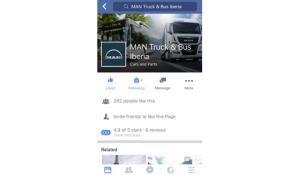 man-redes-sociales-facebook