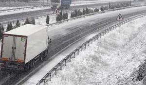 campana-invierno-carreteras