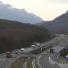 Inspecciones técnicas obligatorias a camiones en carretera