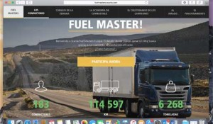 scania-fuel-masters