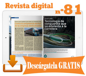 Descárgate gratis el último número de la revista digital