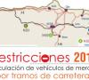 restricciones-2016
