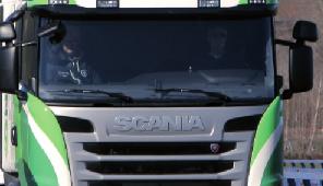 scannia-g340