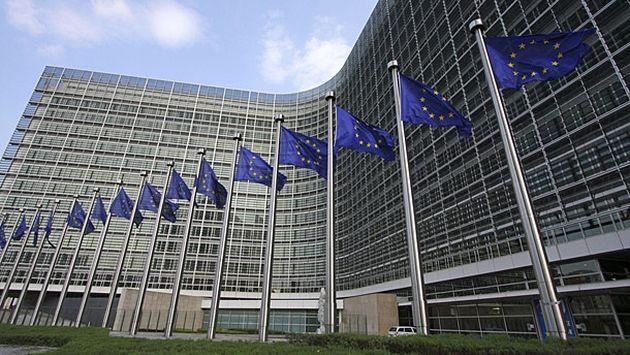 La Comisión Europea ha sancionado a seis fabricantes de camiones por pactar precios