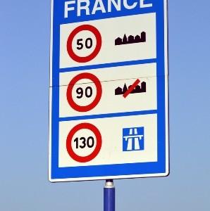 Fomento pide explicaciones a Francia sobre la Ley Macron