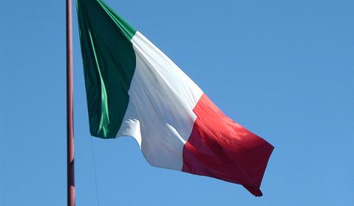 Italia fija también un salario mínimo