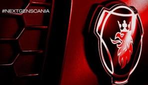 scania_nextgen