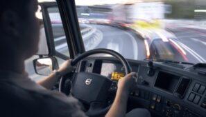 Luxemburgo exige salario mínimo a los conductores de camiones de empresas no residentes en el país.