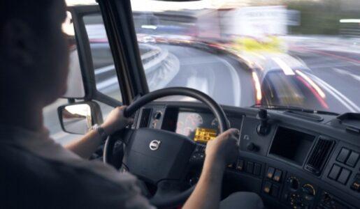 Luxemburgo también exige salario mínimo a los conductores