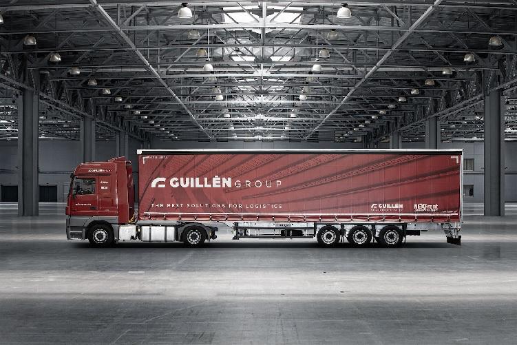 Grupo Guillén cumple 120 años y lo celebra con cambio de denominación a Guillen Group