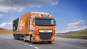 Bélgica y Holanda están también regulando la implantación del salario mínimo a los conductores de empresas no residentes.