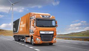 Holanda exige el registro previo de conductores que vayan a hacer transporte interior en su pais tanto para conductores asalariados como autónomos