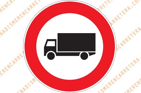 Restricciones a la circulación 2017