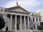 El PSOE propone al Congreso debatir sobre el dumping social en el transporte