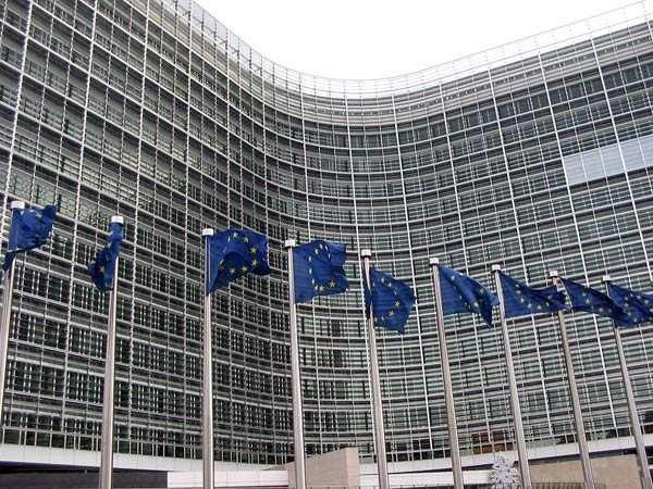 La Comisión Europea ha publicado la decisión que abre el plazo para reclamar contra el cártel de camiones