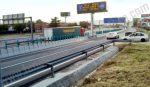 Fomento propone 45 millones para desvío de camiones a peajes