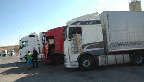 Por fin el Gobierno español ha traspuesto la Directiva de Trabajadores desplazados a nuestro ordenamiento