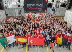 El Desafío Posventa de Renault Trucks ya tiene ganador