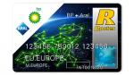 Nueva tarjeta profesional BP+Aral