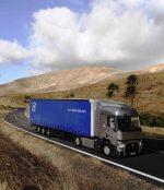 La Gama T de Renault Trucks al 0% TAE