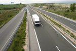 5000 millones de inversión en carreteras