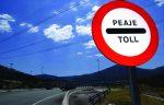 FENADISMER quiere opinar sobre el peaje catalán