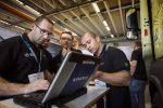 Comienza la inscripción para la competición VISTA de talleres Volvo Trucks