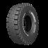 MICHELIN lanza un nuevo neumático para dúmperes rígidos, MICHELIN XTRA LOAD
